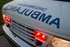 ambulance__ecnalubma