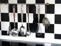 kitchen_utensilies
