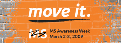ma-awareness-week