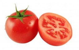 tomatoes-sliced