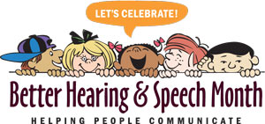 better-hearing-and-speech