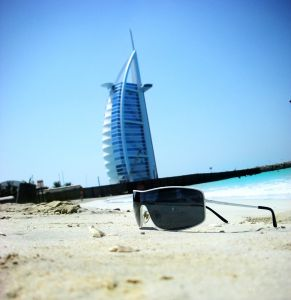 sunglasses-dubai