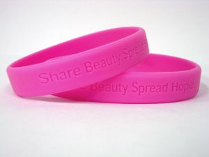 breast_cancer_bands_1