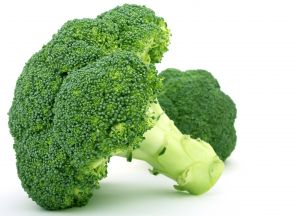 broccoli_vegetables