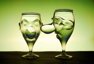 alcohol-funny-glasses