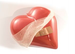 heart-with-bandage