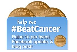 beatcancer