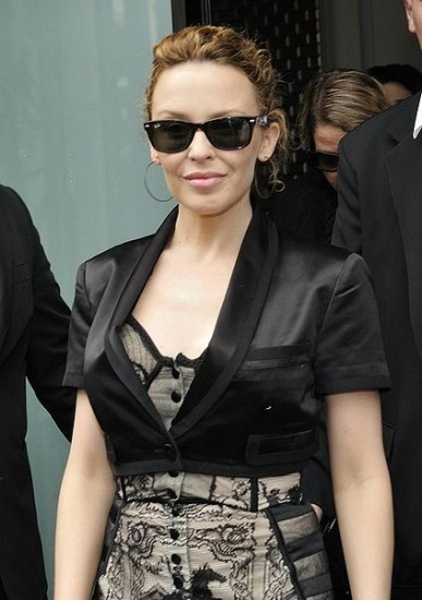 Kylie_Minogue_2_(2009)