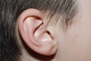 childs_ear