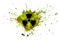 Radiation exposure linked to CVD risk
