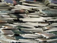Cancer media coverage: realistic or overly optimistic?