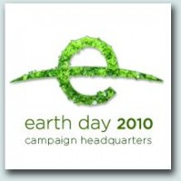 Earth Day tips for your health and the environment