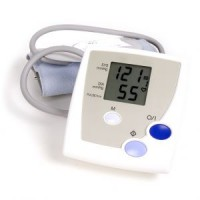High Blood Pressure Education Month: Know the Enemy