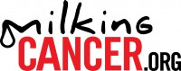 Send a message to Eli Lilly: Stop Milking Cancer!