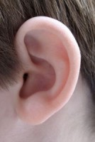 Hearing loss in American teens on the rise