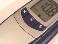 Updates from the diabetes front