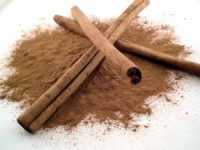 Winter health superstar: cinnamon