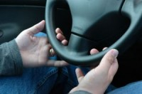 Parents are the key to prevent teen driving crashes