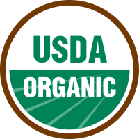 Organic vs. inorganic food: fact vs. perception