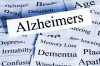 Alzheimer's Disease:  Warning Signs, Prevention and Treatment