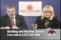 Battling and Beating Cancer — Coping With The Psychological & Social Aspects of Cancer Part 1